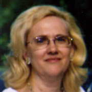 Sharon Flaherty PHD